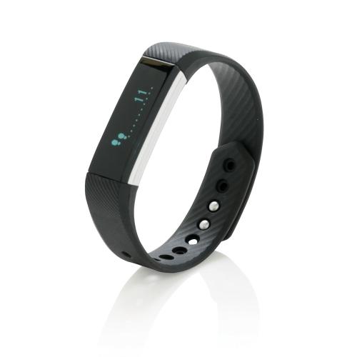 Фитнес-браслет Smart Fit