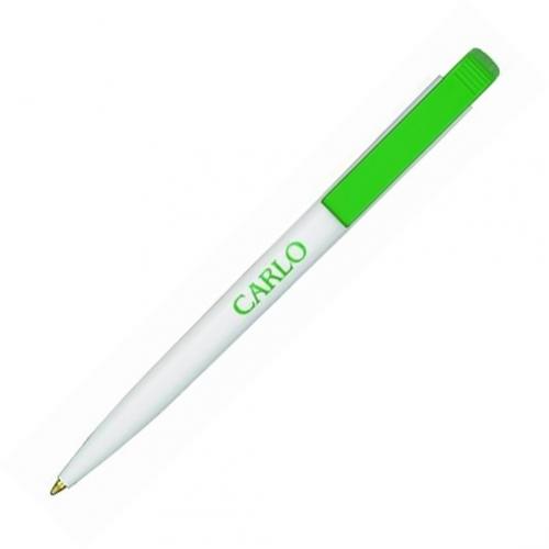 Ручка шариковая Carlo