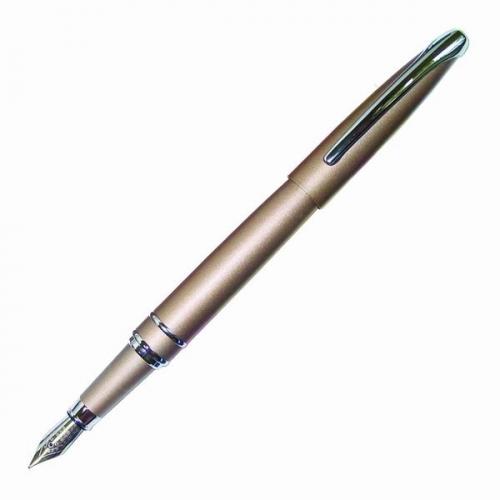 Ручка перьевая Neo