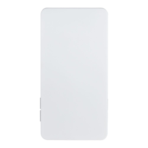 Беспроводная карманная колонка Pocket Speaker, белая