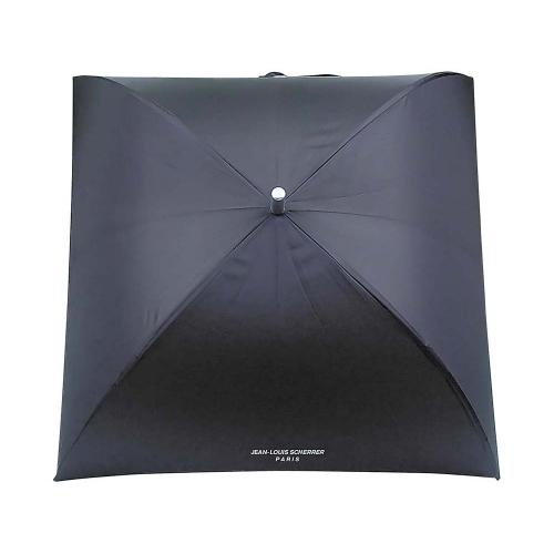 Зонт-трость «Silver Square»