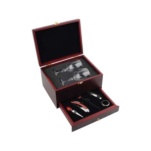 Подарочный набор для вина «Прованс»