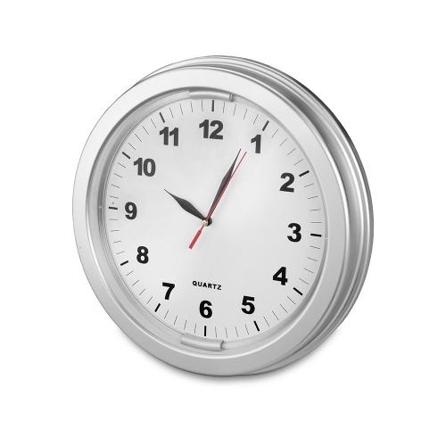 Часы настенные «Паламос»