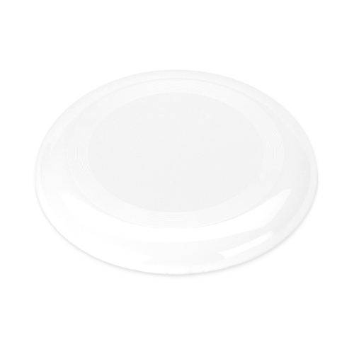 «Летающая» тарелка