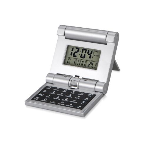 Калькулятор «Цезарь»