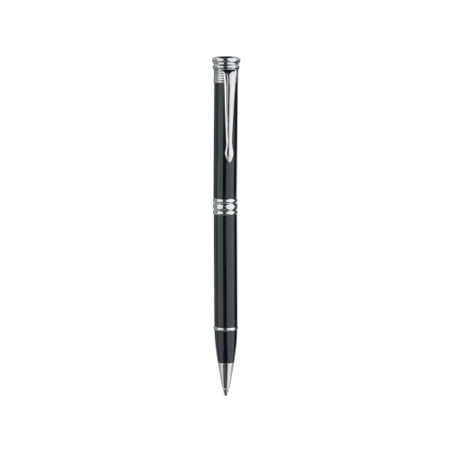 Ручка металлическая шариковая «Зальцбург»