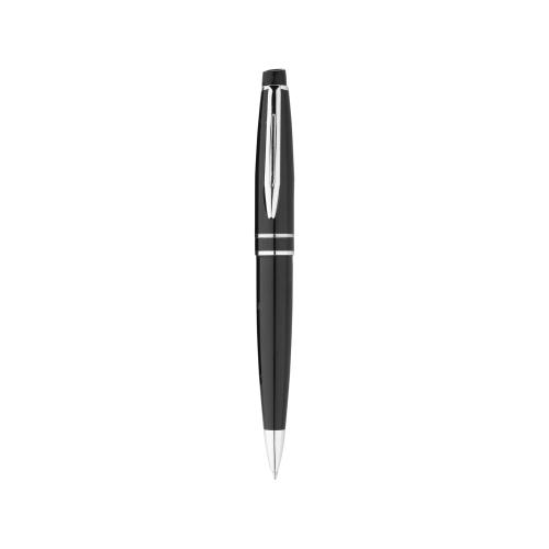 Ручка металлическая шариковая «Орлеан»