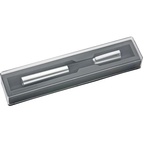 Футляр для ручки в картонном конверте