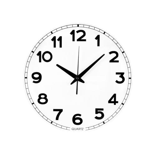 Часы настенные «Толлон»