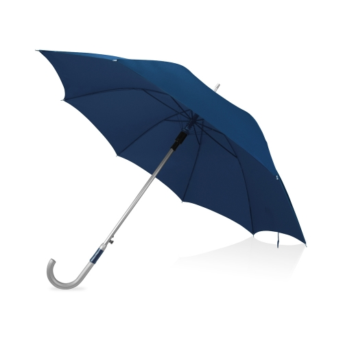 Зонт- трость «Дождь»