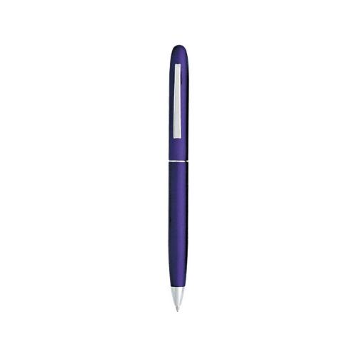 Ручка металлическая шариковая «Фитцжеральд»