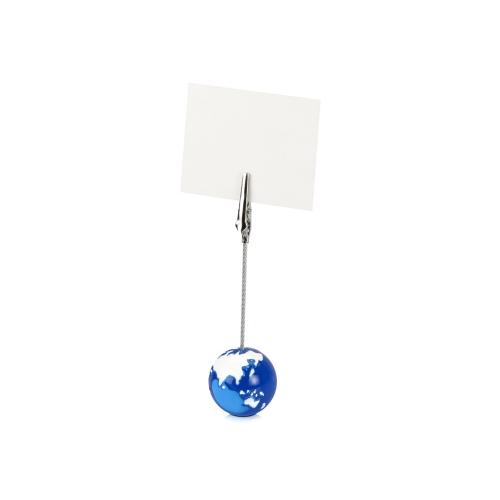 Держатель для документов «Глобус»