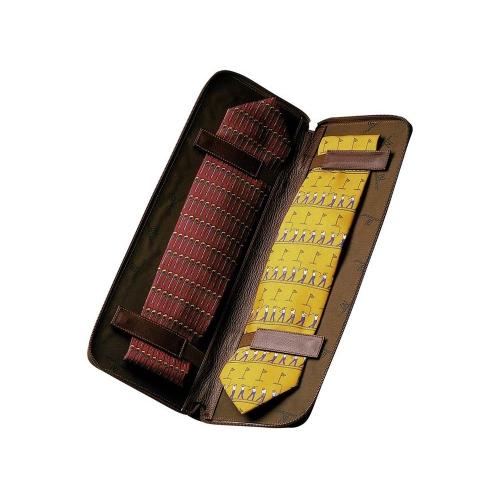 Чехол для галстуков