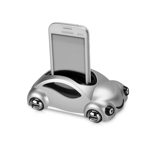 USB Hub «Автомобиль» на 4 порта