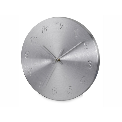 Часы настенные «Тауль»