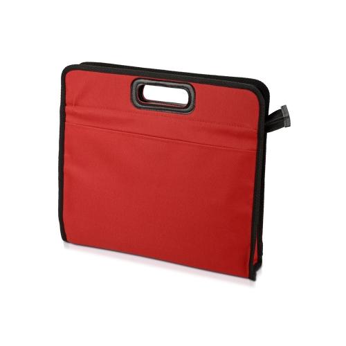 Конференц сумка для документов