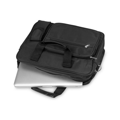 Сумка для ноутбука «Защита»