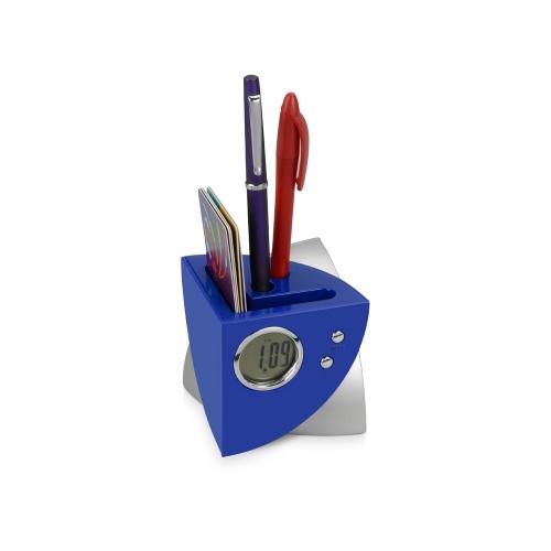 USB Hub 4 порта «Куб»