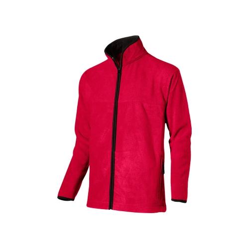 Куртка флисовая «Венсен» мужская