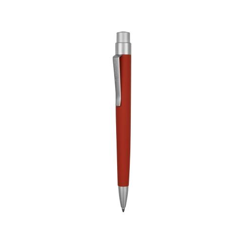 Ручка шариковая «Magnum Soft Touch»