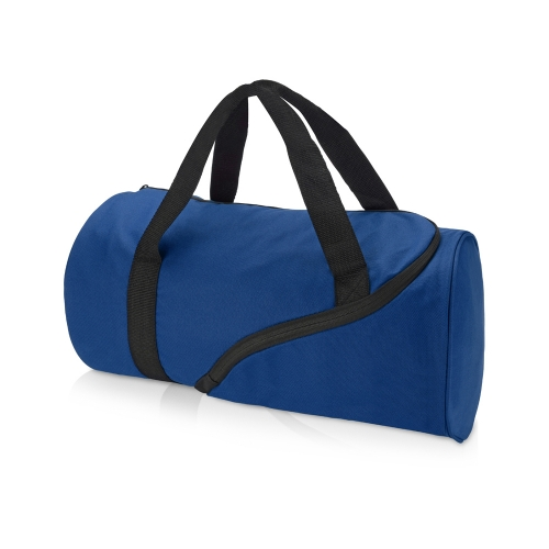 Спортивная сумка «Драйв»