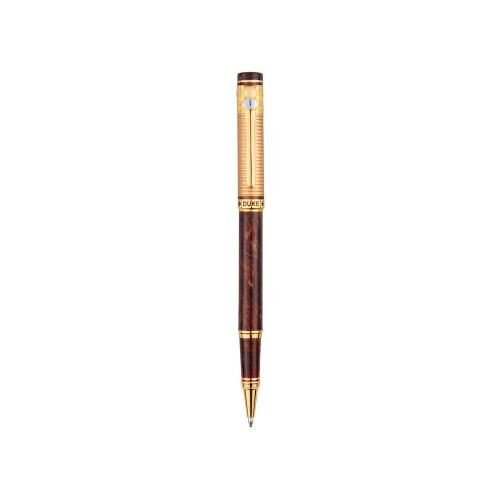 Ручка роллер «Gold Medal»