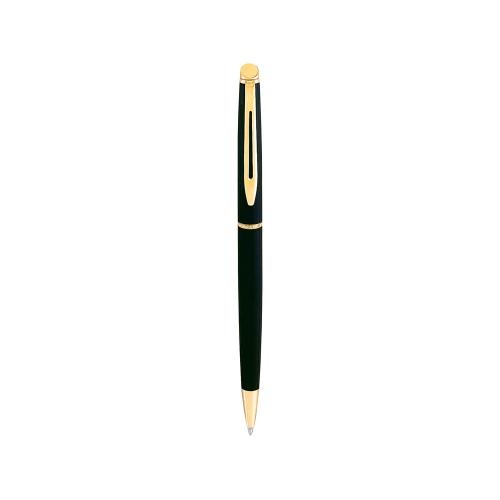 Ручка шариковая «Hemisphere Black GT»