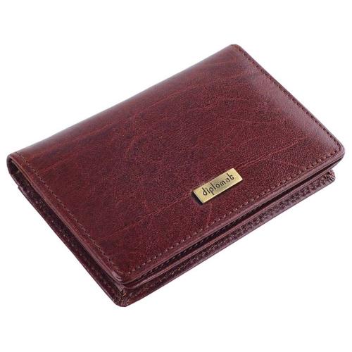 Футляр для кредитных карт и визиток