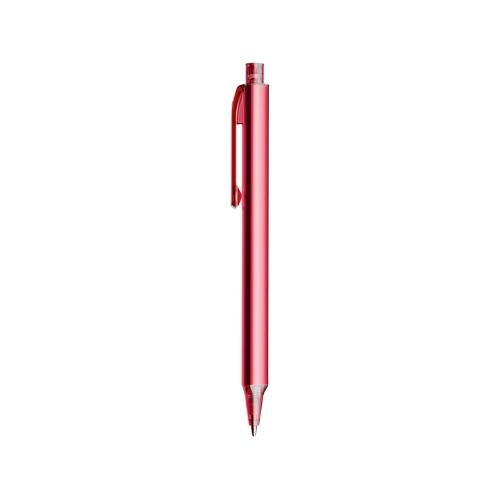 Ручка металлическая шариковая Prodir ES1 PTS