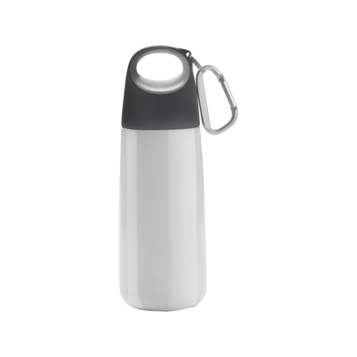 Емкость для питья «Альпинист»