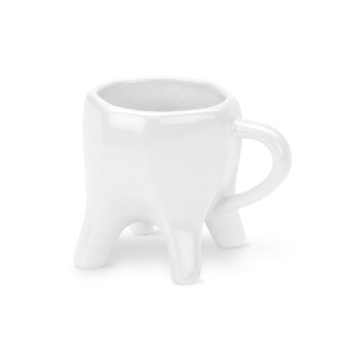Кружка «Зуб»