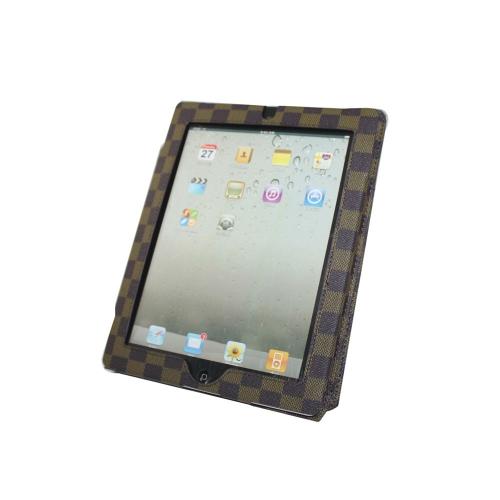 Футляр для iPad «Медфорд»