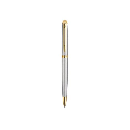 Ручка шариковая «Hemisphere Stainless Steel GT»