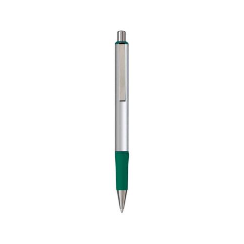 Ручка металлическая шариковая «Arcus»