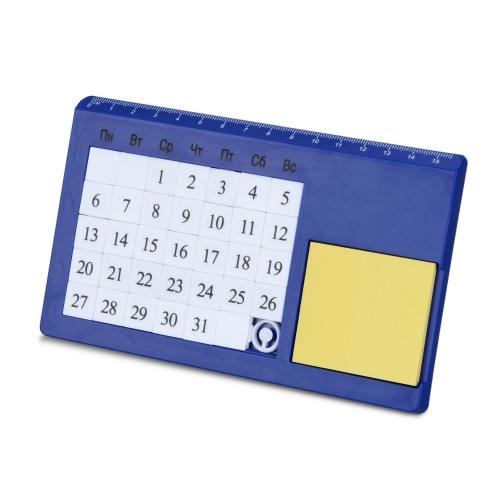 Календарь настольный «Плано» вечный
