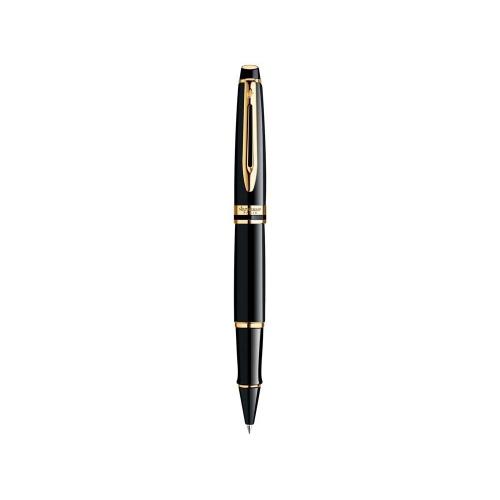 Ручка роллер «Expert 3 Black GT»