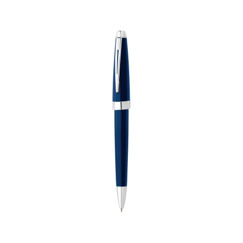 Ручка шариковая «Aventura Starry Blu»