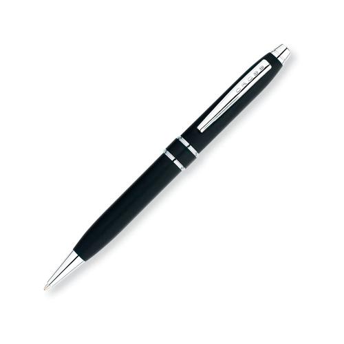 Ручка шариковая «Stratford»