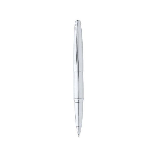 Ручка роллер «ATX»