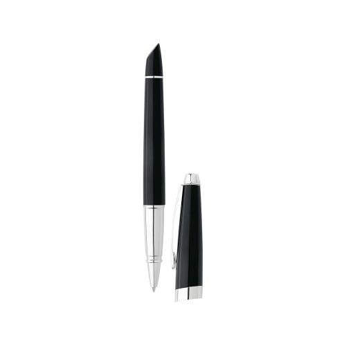 Ручка роллер «Aventura Onix Black»