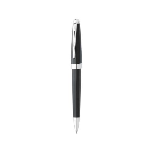 Ручка шариковая «Aventura Onix Black»