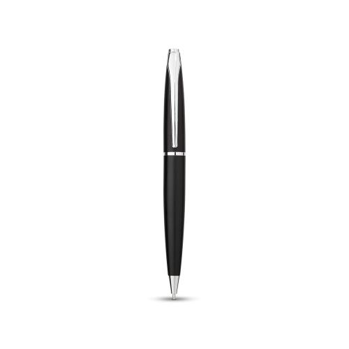 Ручка металлическая шариковая «Uppsala»