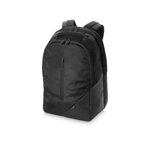 Рюкзак для ноутбука «Odyssey»
