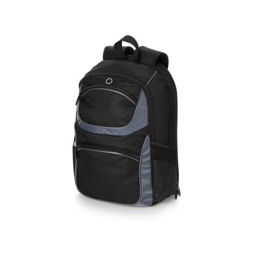Рюкзак для ноутбука до 15,4''