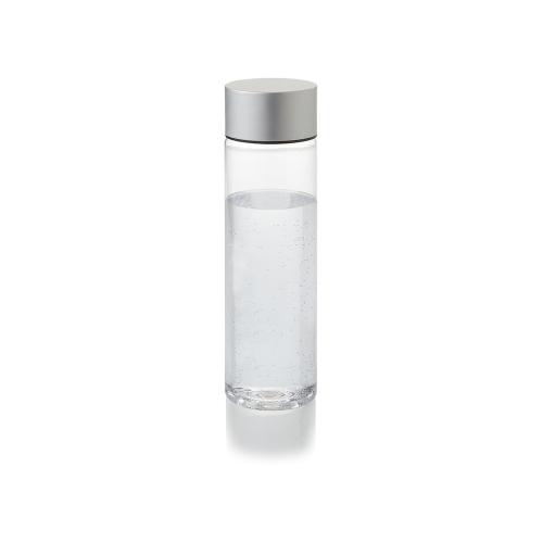 Бутылка «Fox»