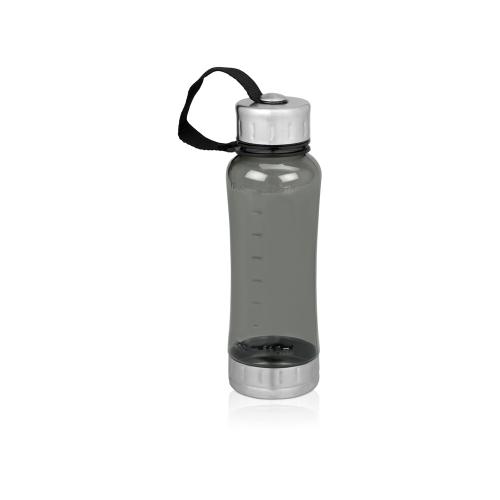 Бутылка «Horizon»