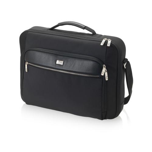 Кейс «Executive» для ноутбука 16