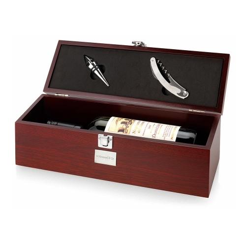 Коробка для вина «Executive»