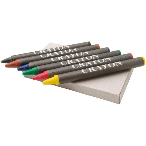 Набор для рисования «Пастель»