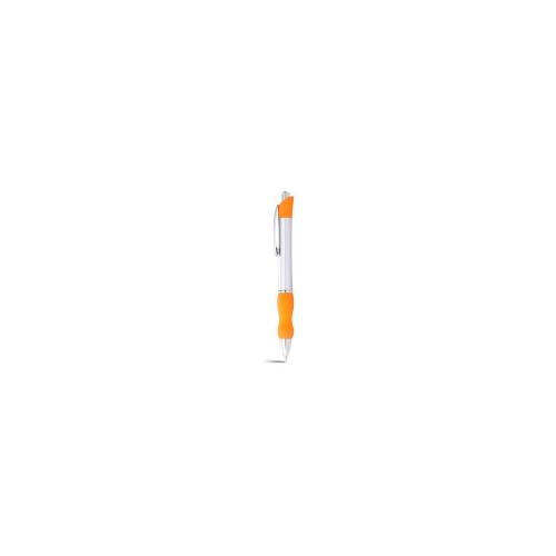 Ручка пластиковая шариковая «Bubble»